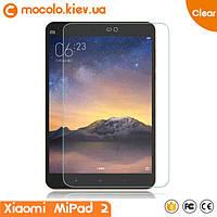 Защитное стекло Mocolo Xiaomi Mi Pad 2