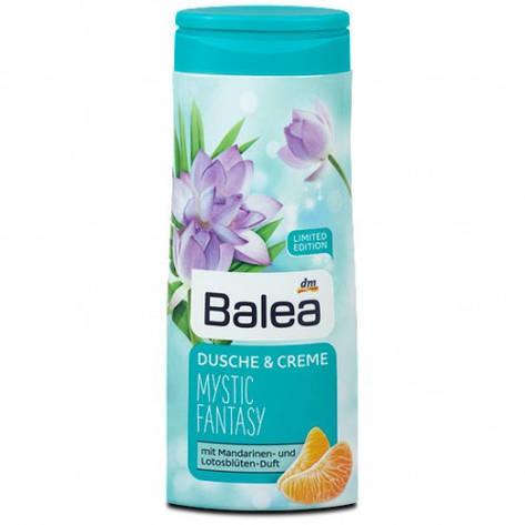 Гель для душа Balea Mystic Fantasy 300мл, фото 2