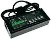 Блок питания для ноутбука SONY 19.5V, 4.7A, 90W, 6.5*4.4-PIN, black + кабель питания!