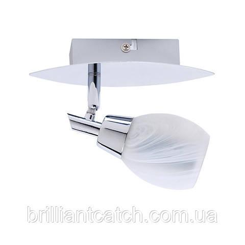 Светильник потолочный декор. KEMER-1