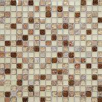 Мозаика  DAF 13