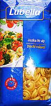 Макаронные изделия Lubella Uszka 400 г