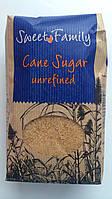 Сахар Sweet Family Cane Sugar 1кг