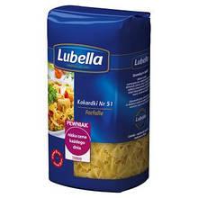 Макаронные изделия Lubella №51 бантики 300 г