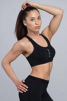 Топ спортивный женский ТЖФ-016/21, фото 1