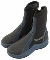 Боты Ice Boots 6,5мм