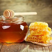 Ароматизатор TPA Honey (Мед)