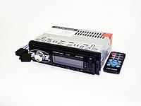 Автомагнитола Pioneer JD-1081 магнитола  Aux+ пульт