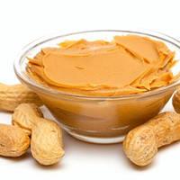 Ароматизатор TPA Peanut Butter (Арахисовое масло)