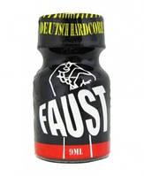 Попперс Faust 9ml Германия