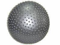 Мяч для фитнеса массажный d 65 см, фото 2