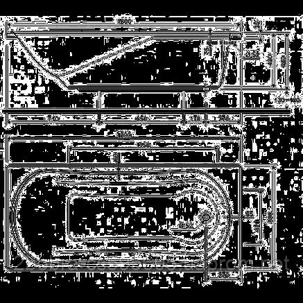 Ванна Прямоугольная 180*80 см. Kolo COMFORT , фото 2