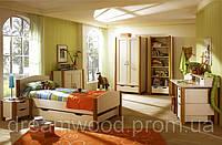 Детская комната Камелот, фото 1