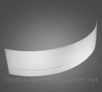 Панель для Угловой Ванны 150*150 см. Kolo RELAX