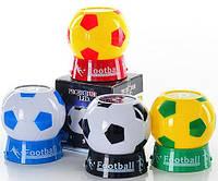 Ночник проектор Футбольный Мяч