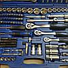 Набір ключів Набір інструментів Scheffler 216 PC Привезені з Німеччини!