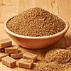 Ароматизатор TPA Brown Sugar (Тростниковый сахар)