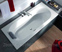 Ванна 190*90см OBERON