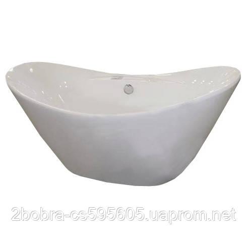 Ванна Отдельно Стоящая 1720*720*770 мм. Volle