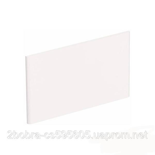 Боковая Панель для Умывальника 60 см. NOVA PRO