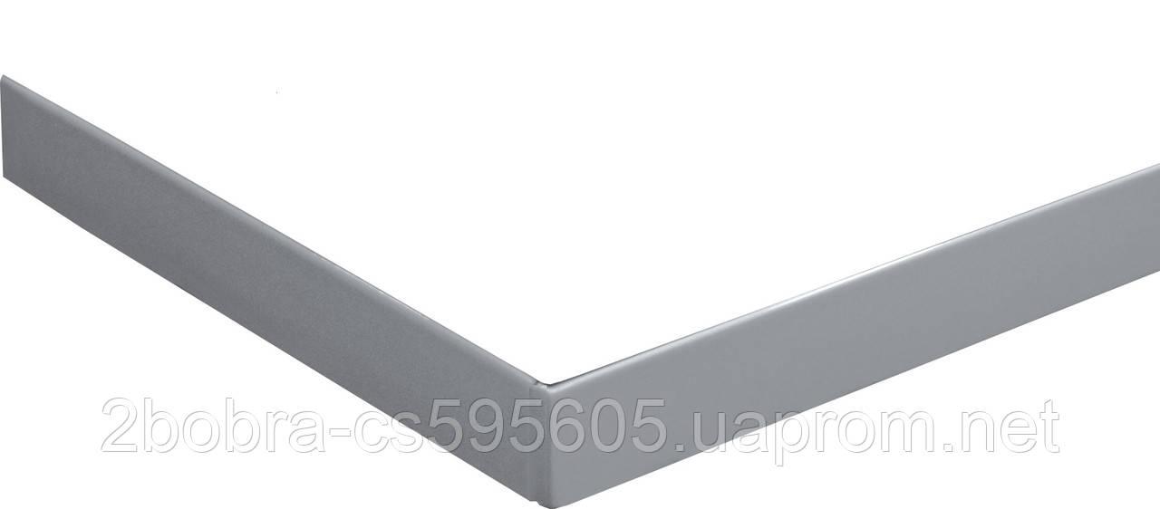 Панель для поддона 599-8080S