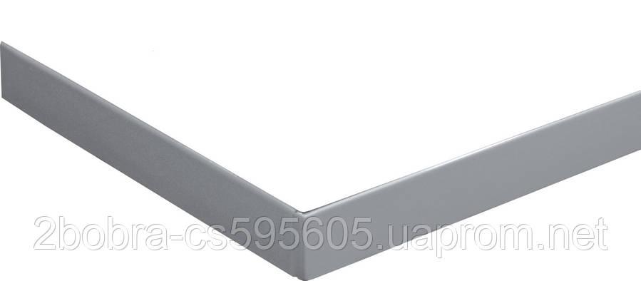 Панель для поддона 599-8080S , фото 2