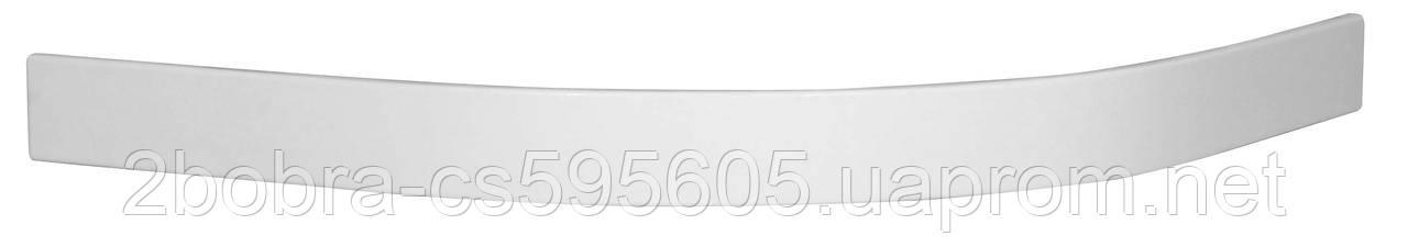 Панель для поддона 599-1010R