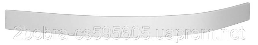 Панель для поддона 599-1010R , фото 2