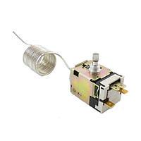 Терморегулятор ТАМ-133 Китай 1,3 м t° от +4°C до -10°C