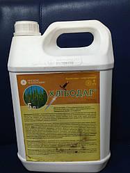 Страховой гербицид Хлебодар (расфасовка 5 л.)