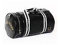 e9c4d983 Сумка Fred Perry для практичных и стильных людей. Отличное качество.  Вместительная сумка. Купить