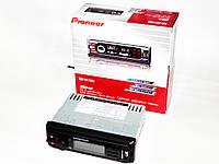 Автомагнитола Pioneer DEH-8178 магнитола  Aux+ пульт