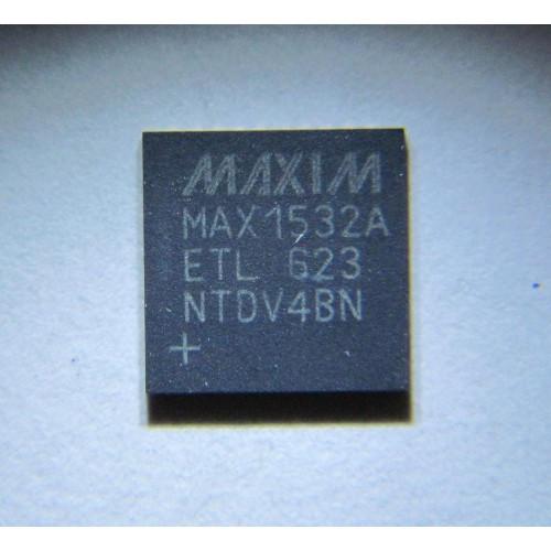 MAX1532A. Новый. Оригинал.