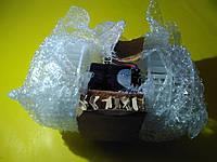 Моторчик печки Mercedes w639 2003 > A0008357904 Mercedes