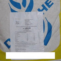 Премикс доше аминомакс універсал для поросят от 25 кг концентрат- 15; 12,5; 10 % 25кг (5225)