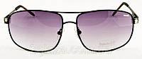 Мужские солнцезащитные очки Timberland TB7072 02B  оригинал!