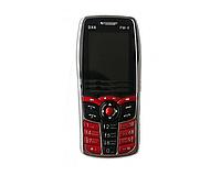 Моб. Телефон DX6  se