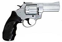 """Револьвер под патрон Флобера Ekol Viper 3"""", фото 1"""