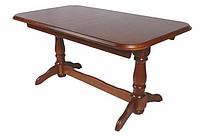 Раскладной стол Бавария