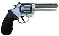 """Револьвер под патрон Флобера Ekol Viper 4,5"""", фото 1"""