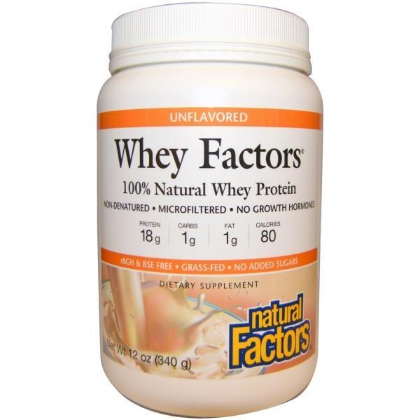 Natural Factors 3433924d77e81