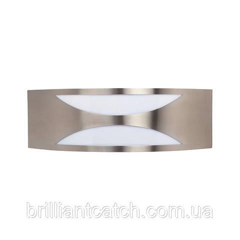 Светильник садово-парковый MANGO-3