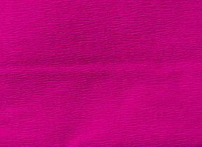 Гофрований папір маджента 1 Вересня 55% (50*200 см) 703068