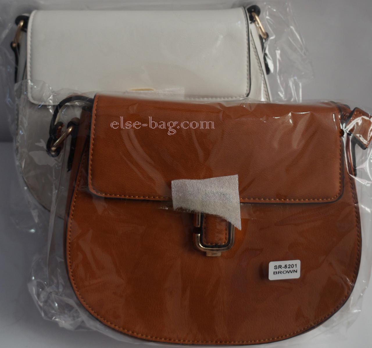Ремень на женскую сумку мужские кожаные классические ремни