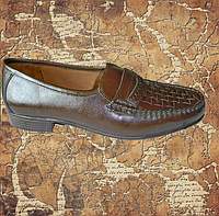Обувь оптом, в розницу Хмельницкий
