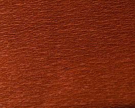 Папір гофрований 1 Вересня,коричнева 55% (50*200 див.) 701524