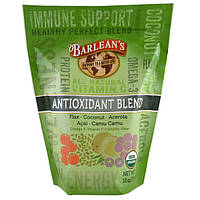 Barleans, Organic Antioxidant Blend, 12 oz (340 g)