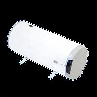 Drazice OKCEV 200 бойлер електричний 200 л.