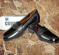 Туфли мужские от производителя