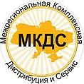 """ООО """"МКДС"""""""